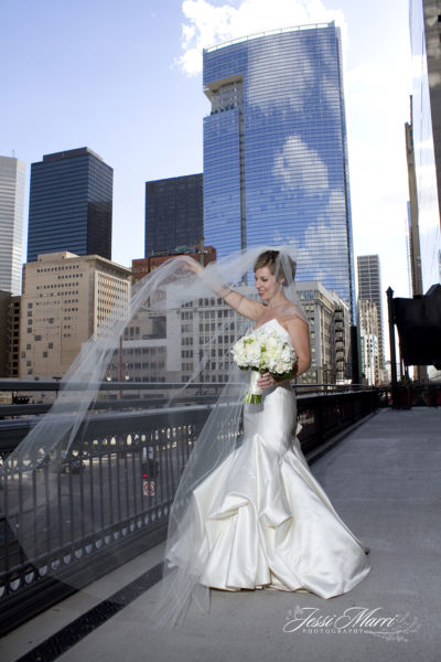 Wedding by Jessi Marri Photography Houston