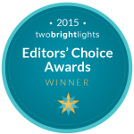 award2015badge