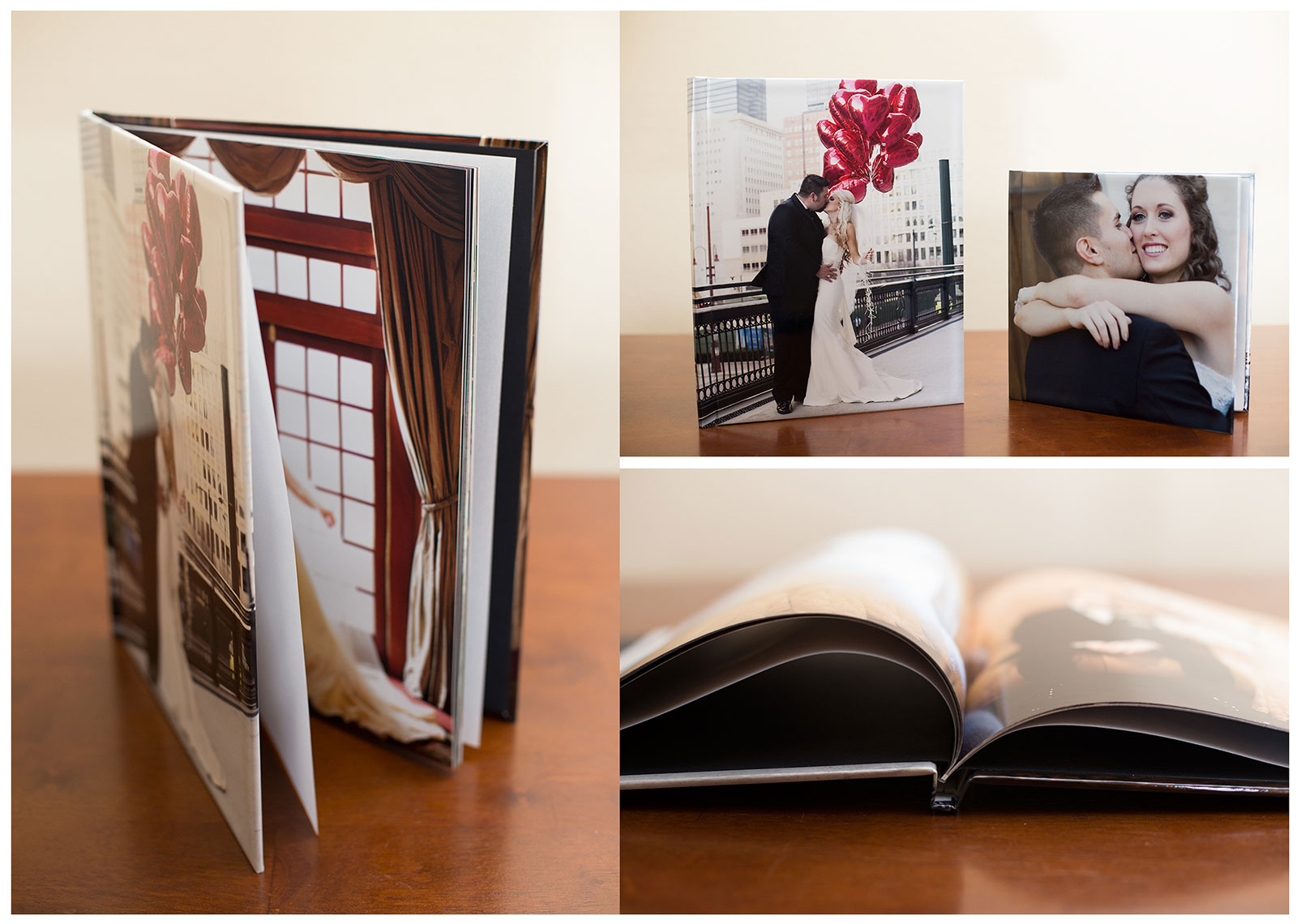 Prints and albums jessi marri photography for Photography coffee table books