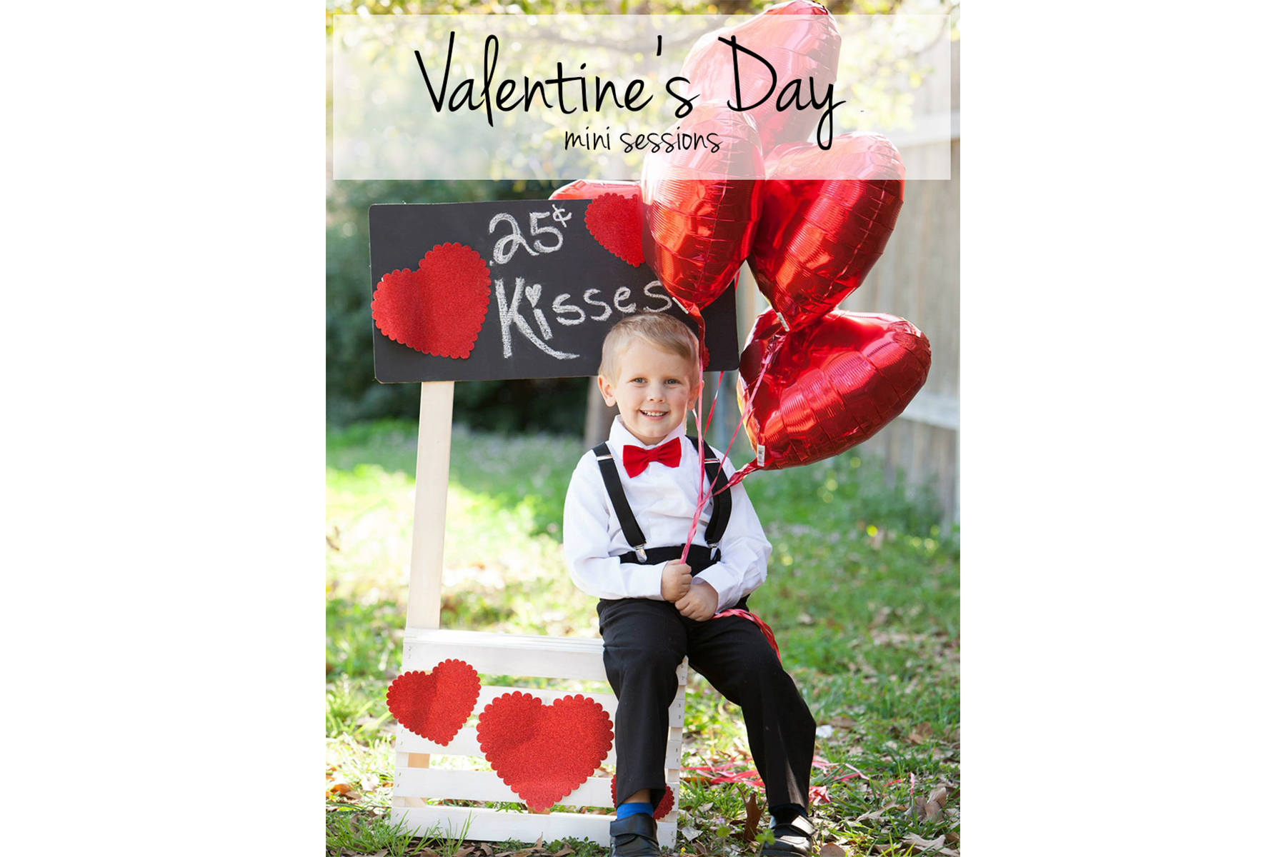 valentine's day photography special - jessi marri photography, Ideas