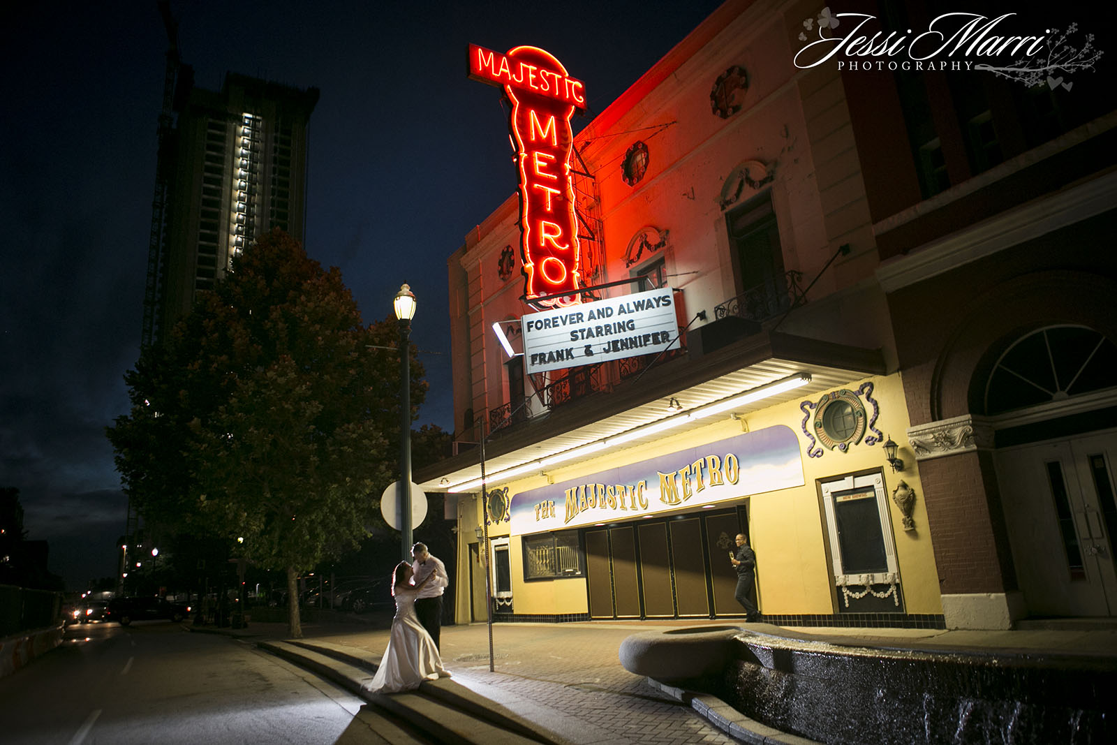 Wedding Photography Houston Prices: Houston Wedding Photographer