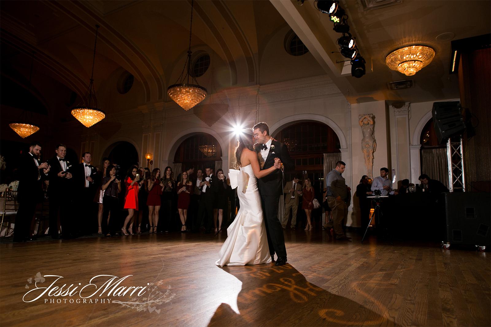 Laura Hunter Best Houston Wedding Photography