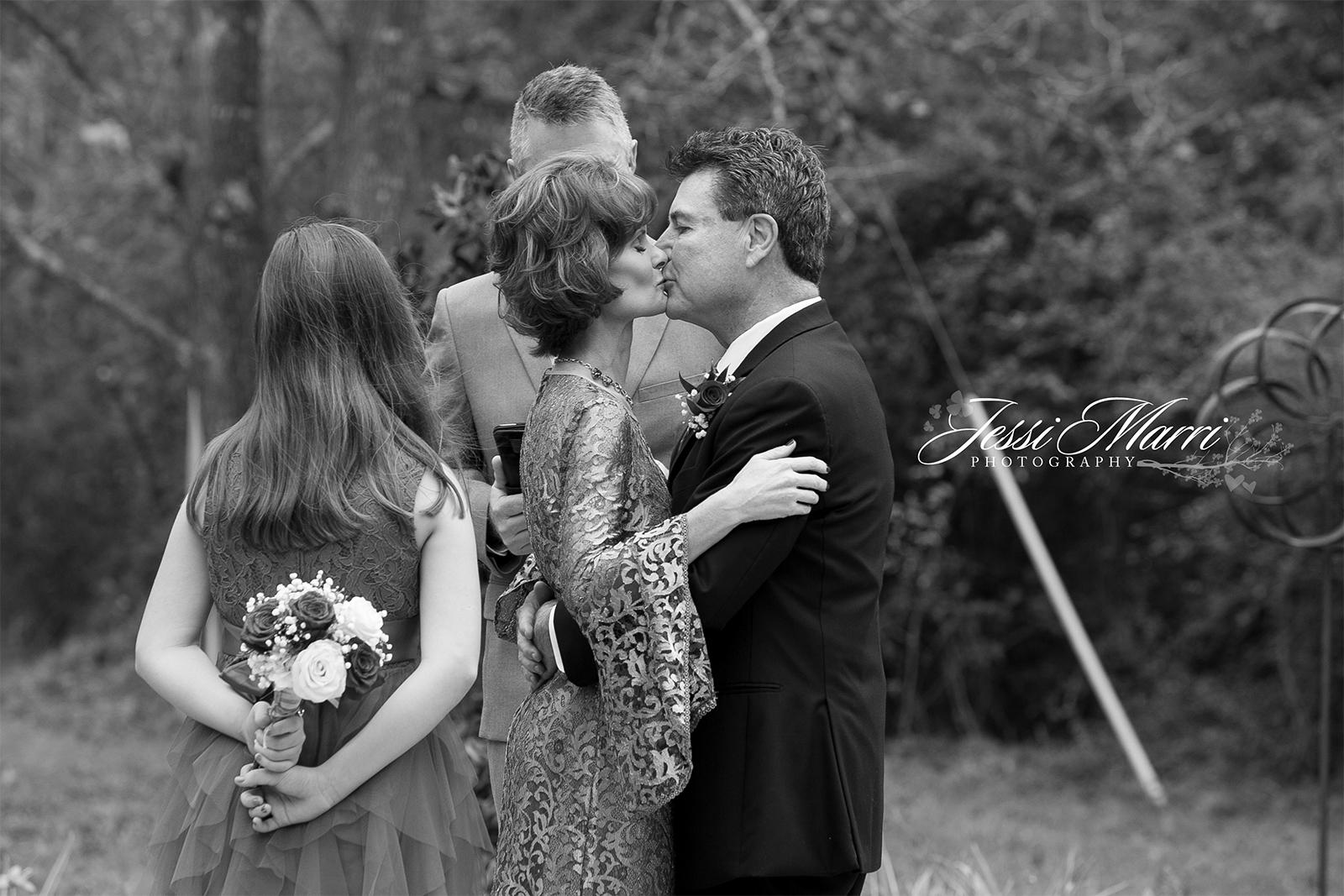 Wedding Photography Houston Prices: Best Wedding Photographer Houston