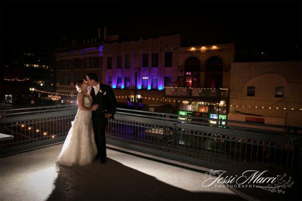Sarah and Philip - Destination Wedding Photographer