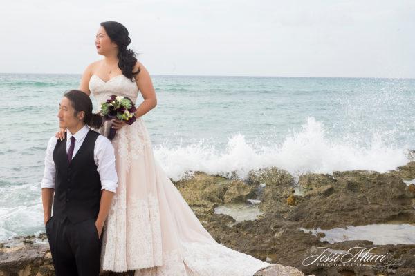 Photographer Destination Wedding - Jessi Marri Photography