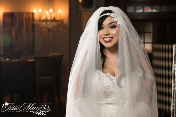 Photographer Houston Wedding - Jessi Marri Photography