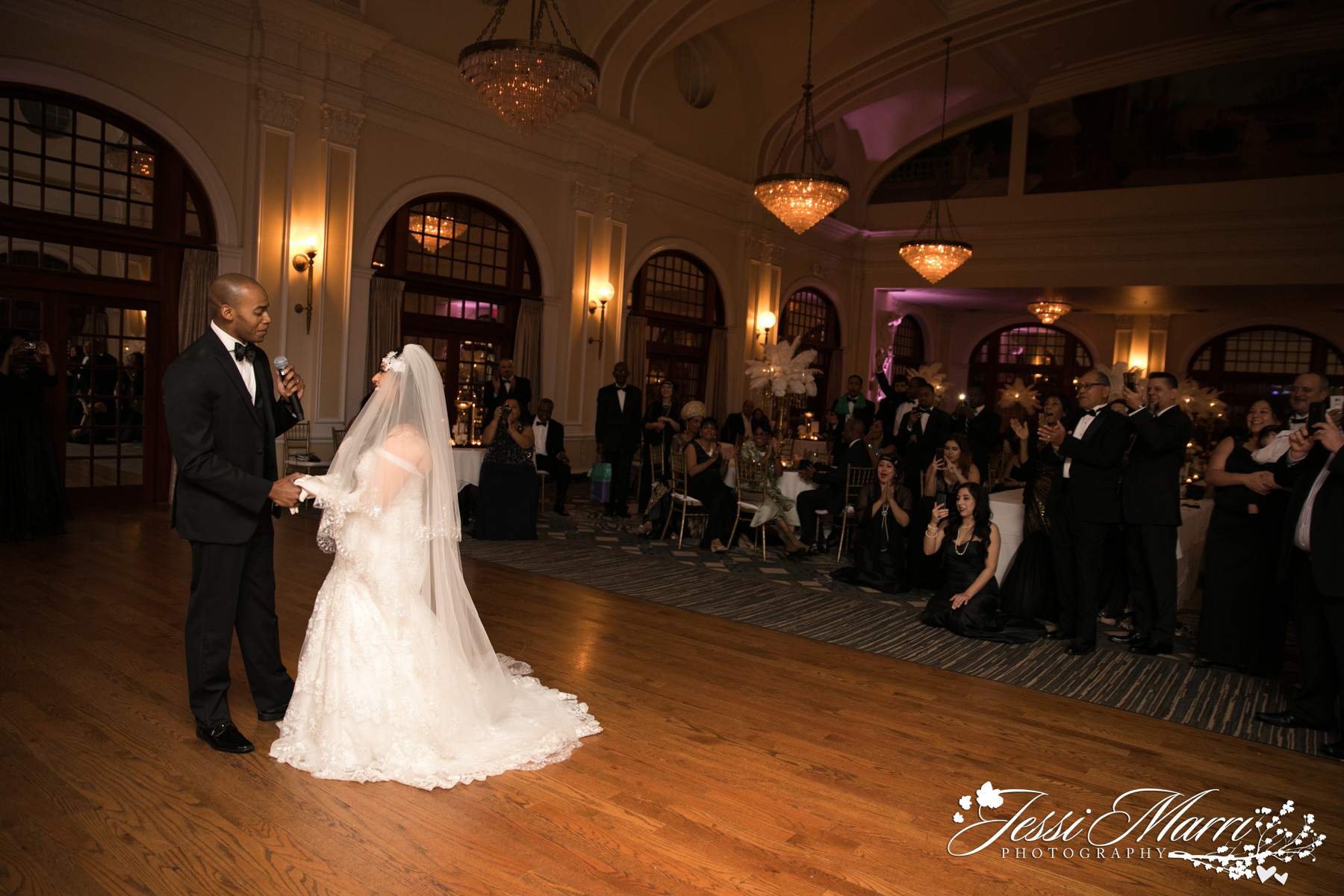 What to remember when looking for your photographer for Houston wedding photography and video