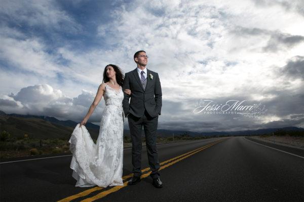 Wedding Destination Photographer - Jessi Marri Photography