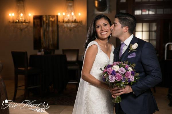 Wedding Photographer Houston - Jessi Marri Photography
