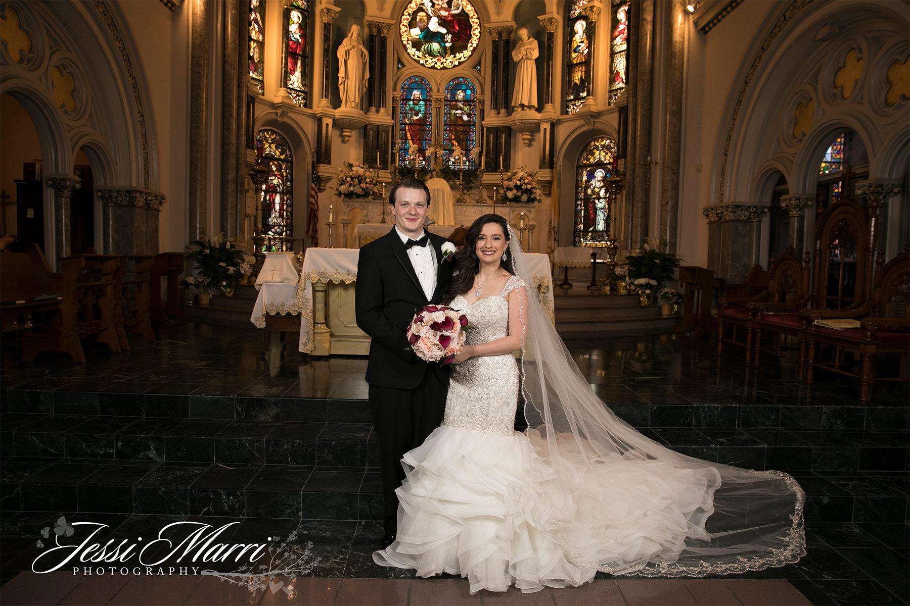 Wedding Photography Photographers Houston