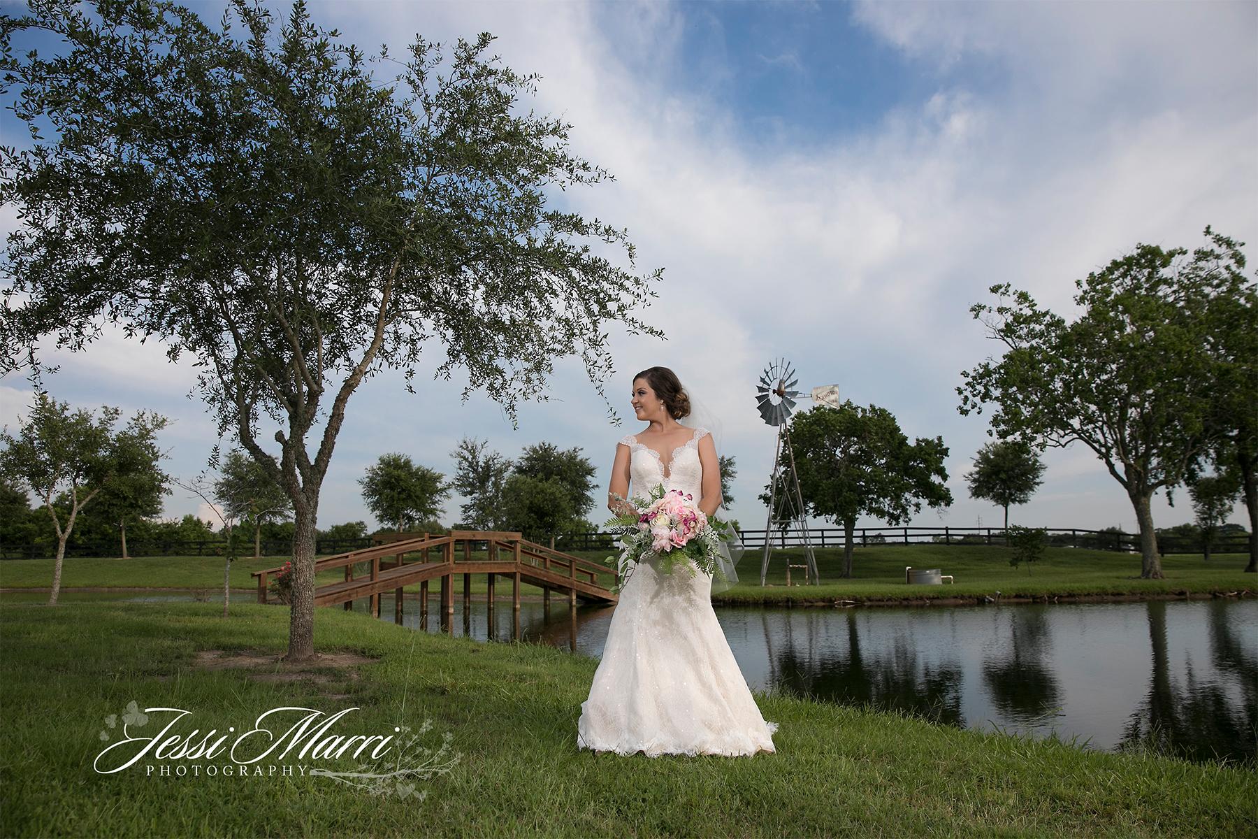 Houston wedding photographer archives jessi marri for Houston wedding photography and video