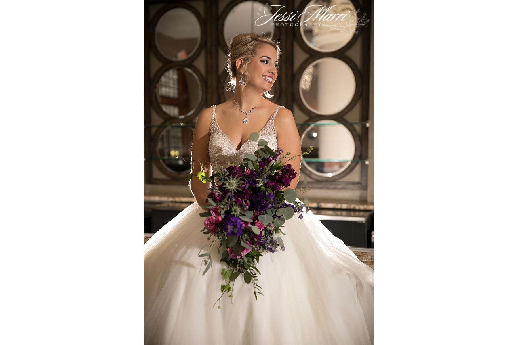 Attractive Wedding Dress Stores In Houston Tx Model